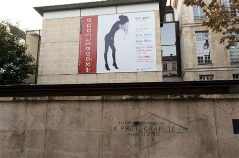 la maison europeenne de la photographie hours address specialty museum