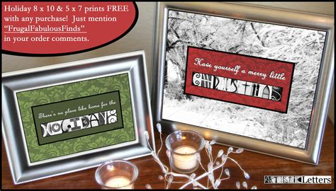 72344 Grads Photography Coupon Code by Product Review Coupon Freebie Offer Alphabet