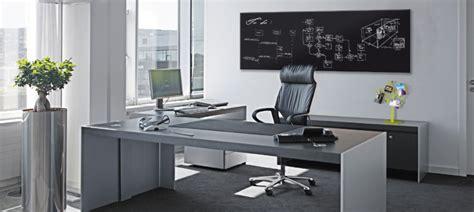 bureau de maison design comment décorer ses bureaux d 39 entreprise megamark