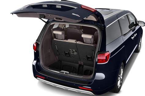 kia sedona reviews research sedona prices specs