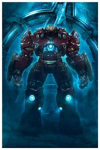 Avengers, Iron man and Irons on Pinterest