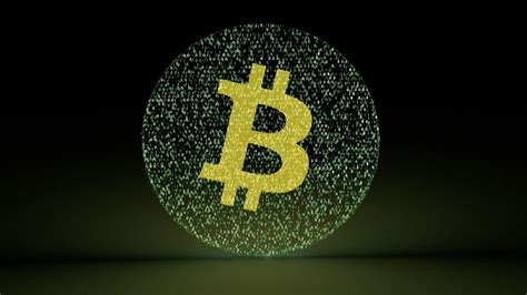Bitcoin, cryptocurrency, cube phone hd wallpapers, images, backgrounds, photos. Bitcoin Wallpapers - Wallpaper Cave