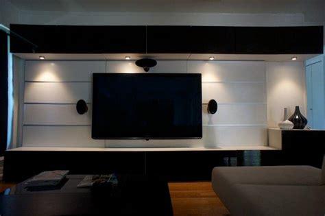 ikea besta entertainment center yarial com ikea besta framsta wall mount entertainment center interessante ideen f 252 r die