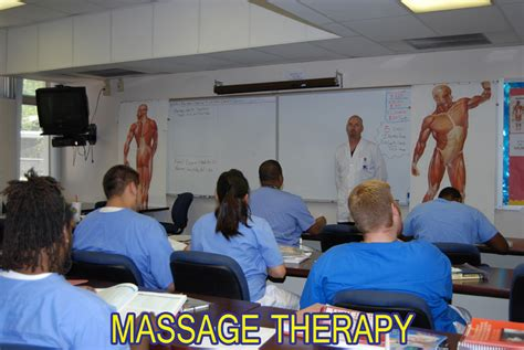 Massage Therapy. The Meadows Health And Rehabilitation Center. Cosmetology School In Nashville Tn. Italian Restaurants Stuart Fl. Where To Register Domain Name. Florida State Nursing Program. Internet Marketing Pricing Chile Study Abroad. 2011 Ford Raptor Review Hyundai Dealerships Nj. Database Modeling Tools Credit Cards Interest