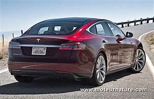 Tesla Model X Prix Ttc : la tesla mod le s promesses non tenues mais c 39 est la meilleure de toutes les lectriques ~ Medecine-chirurgie-esthetiques.com Avis de Voitures