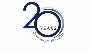 CGI-20th-AnniversaryLogo-481x292.jpg (481×292) | 20 years ...