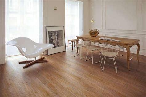 pitture per bagni abbinare pareti e pavimento foto design mag