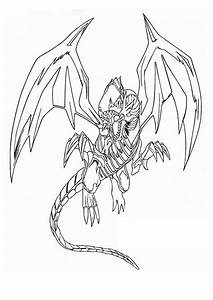 Dragon Coloring Pages Free Printables For Kids  U0026gt  U0026gt  Disney Coloring Pages