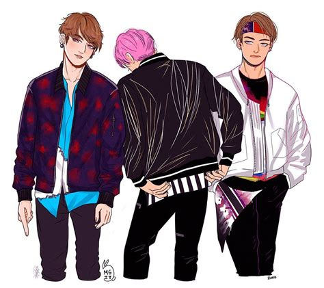 Image result for bts jungkook not today outfit | BTSu2661 | Pinterest | Bts jungkook and BTS