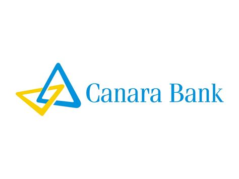 canara bank gandhinagar portal circle of information