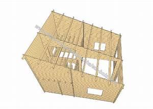 Abri De Jardin Petit : superbe petit abri de jardin en bois pas cher 13 chalet ~ Premium-room.com Idées de Décoration