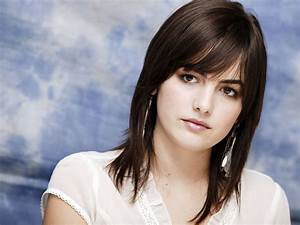 Hollywood Actress Wallpapers : Find best latest Hollywood ...