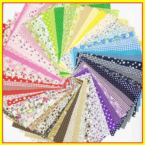 Upholstery Distributors by Buy Wholesale Fabric From China Fabric Wholesalers