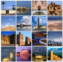 mariage dans l islam tourisme au maroc un bilan en demi teinte pour 2011