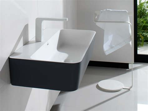 The Basin Tends To Be One Of The Main Features Of Any