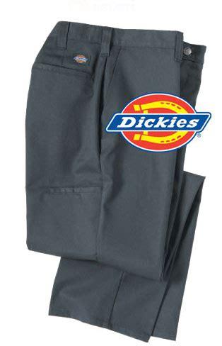 mens dickies industrial cellphone pocket pant prudential