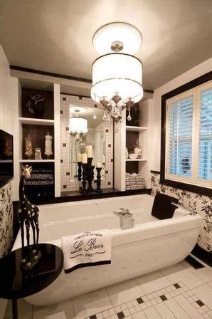 Paris Bathroom Decorating Ideas Elitflat