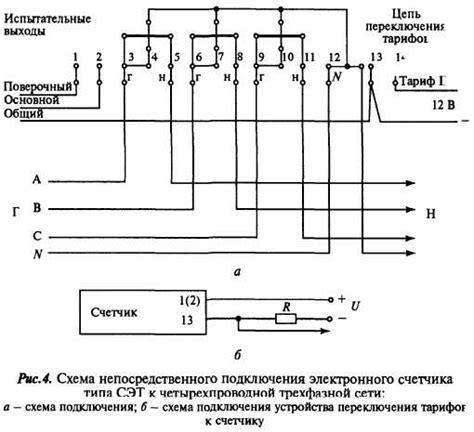 Постановление правительства москвы от