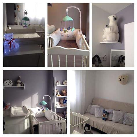 patere chambre fille une chambre en attendant bébé enceinte alitée
