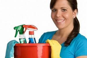 Aufräumen Und Putzen : zuhause putzen wie das regelm ige aufr umen nicht f r ~ Michelbontemps.com Haus und Dekorationen