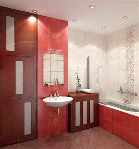 Beleuchtung Bad Decke by Ceiling Light Bathroom Lighting Ideas For Small Bathrooms