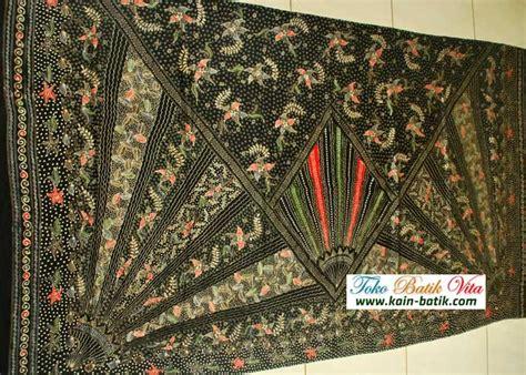 kain batik motif sayap 56 motif batik kupu kupu sederhana motif kupu batik kupu