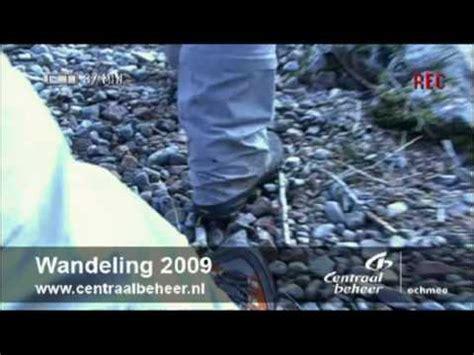 commercial wandeling   apeldoorn bellen centraal beheer youtube