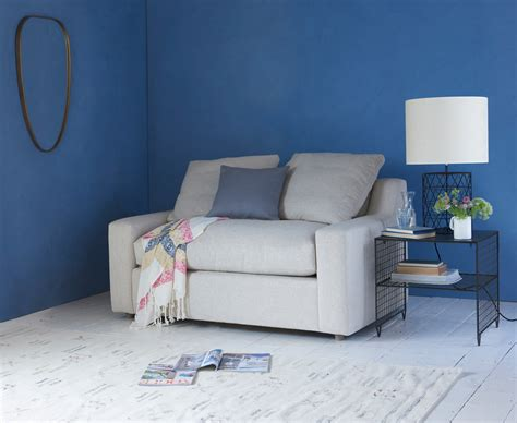 sofa bed photos wonderful home design