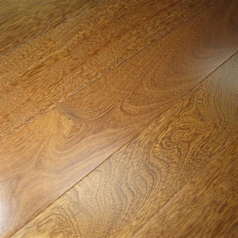 vinyl plank flooring shrinkage hardwood floor shrinkage wood floors