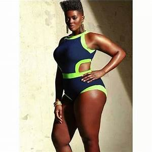 Philomena Kwao Model | Beautiful Black Girls Black Women ...