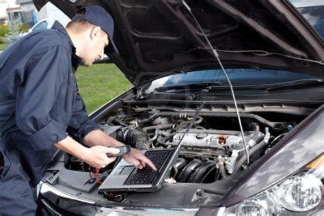 pro pacific auto repair   st eureka ca  ypcom