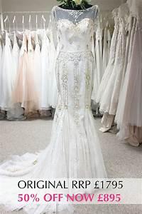 Designer Wedding Bridesmaids Dresses Vintage Tea Length