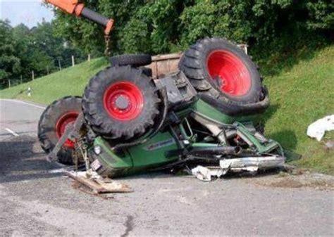 si鑒e de tracteur agricole fendt de tracteur et machine agricole