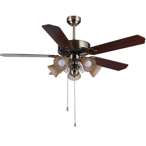 buy ceiling fans in bulk online buy wholesale ceiling fans indoor from china