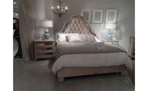cochran furniture best furniture in the dalton ga and