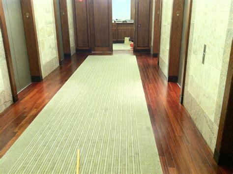 wood flooring nj parquet floors nj parquet flooring new jersey