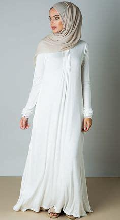 preacher girl images abaya designs abaya fashion