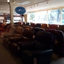 jernigan furniture inc furniture stores goldsboro nc
