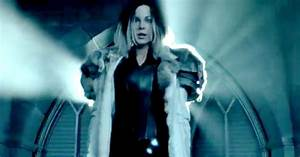 Underworld 5: Blood Wars Trailer Has Arrived - MovieWeb