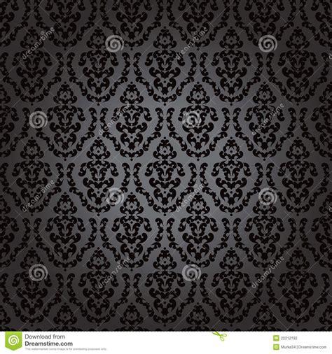 pin cadre baroque on pinterest