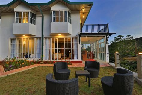 Lemas Holiday Bungalow, Nuwara Eliya  Updated 2018 Prices