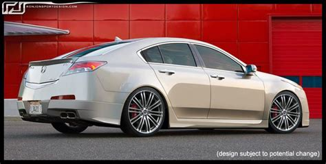 ronjon body kit honda tech honda forum discussion