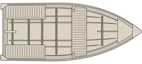 Boat Dealers Thunder Bay Ontario by Princecraft Ungava Woody S Trailer World Thunder Bay