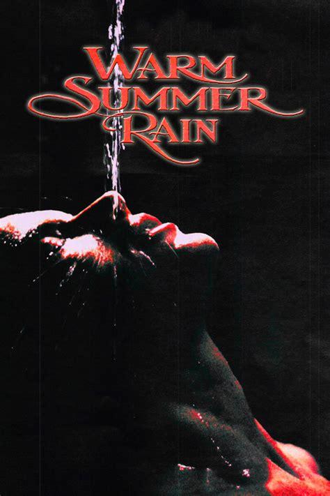 regarder singin in the rain streaming vf film complet en français film streaming complet vf animation wroc awski