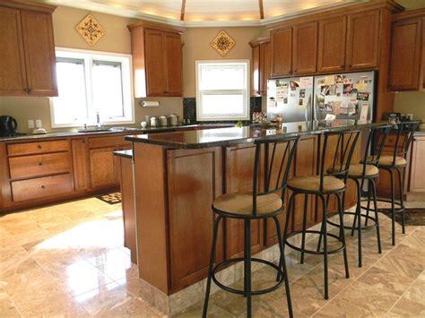 kitchen contractors lehigh valley poconos pennsylvania
