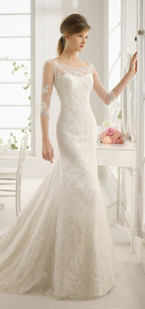 wedding dresses for best 25 aire barcelona ideas on 4652