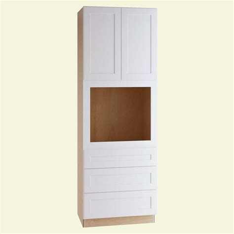home decorators collection newport assembled 33 x 90 x 24