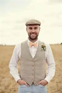 costume mariage vintage 15 idées de costumes idéals pour le marié bloom events