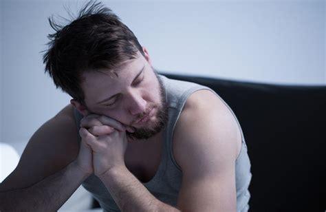 insonnia e fiori di bach insonnia cronica i rimedi cure naturali it