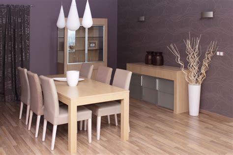 mueble comedor muebles de comedor modernos decoracionmoderna